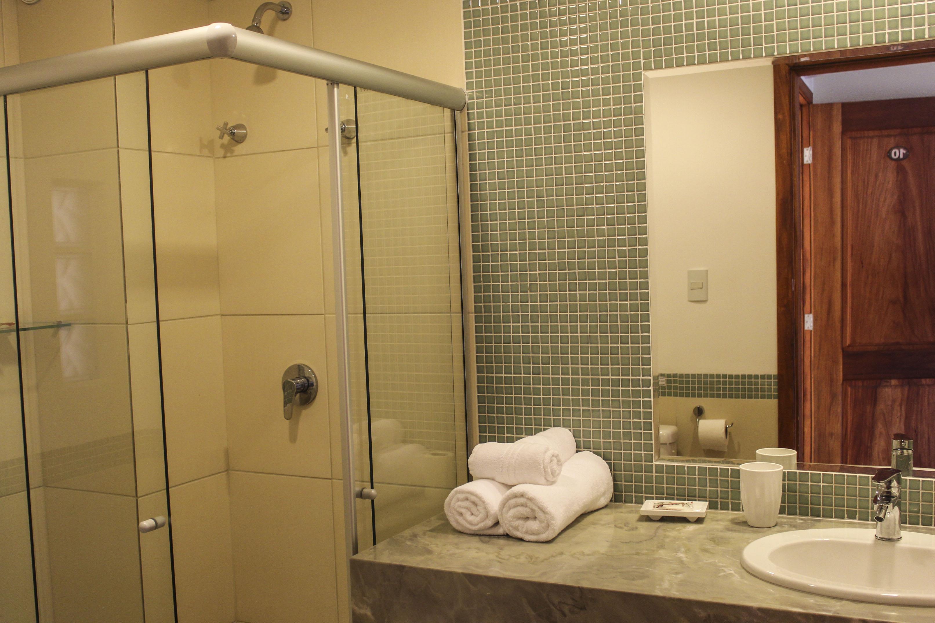 Vista Centro Banheiro - 22.07