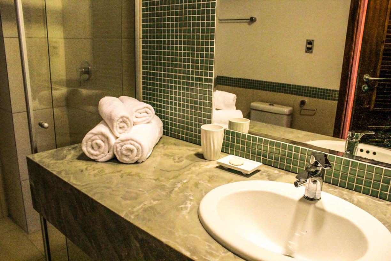 suite-banheiro-1